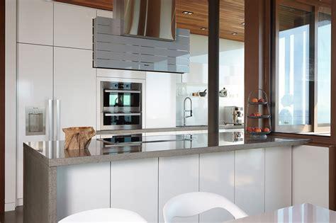 fabricant cuisine allemande cool armoires de cuisine sur mesure vanits armoires de