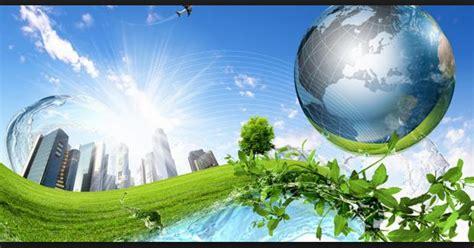 Download Soal Soal Lomba Cerdas Cermat/ Lcc Tingkat Sd