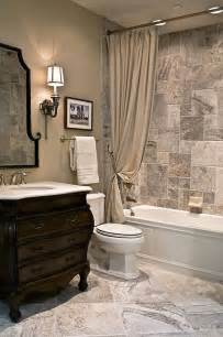 grey bathroom tiles ideas 35 grey brown bathroom tiles ideas and pictures