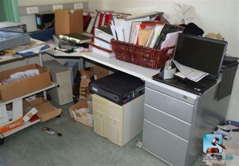 viking materiel de bureau viking materiel de bureau 28 images accessoires et fournitures de bureau maroc mobilier de