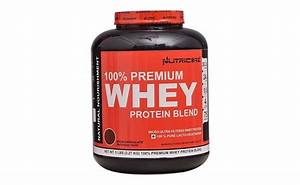 What Are The Best Whey Protein Brands In India  Where Can I Buy Them In Bombay