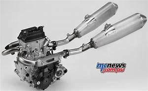 2001 Honda Recon 250 Wiring Diagram  Honda  Auto Wiring