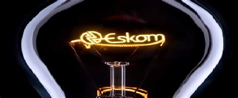 Eskom downgrades to stage 1 loadshedding. Eskom top executives forgo their annual bonuses   Miningreview.com
