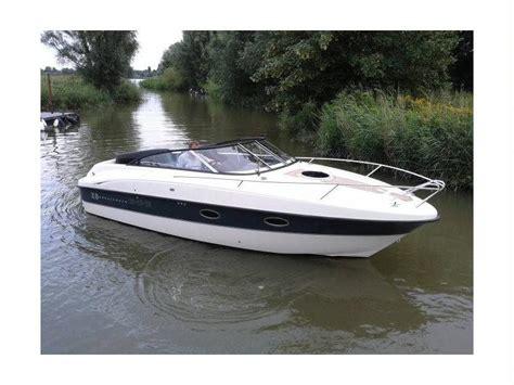 Cmd Boats by Askeladden Z8 Cmd 4 2 320pk Diesel In Zuid