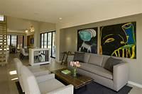 design ideas for living rooms 25 Modern Living Room Decor Ideas