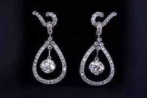Bijoux Anciens Occasion : achat bijoux anciens et bijoux d 39 occasion paris expertise bijoux ancien ~ Maxctalentgroup.com Avis de Voitures