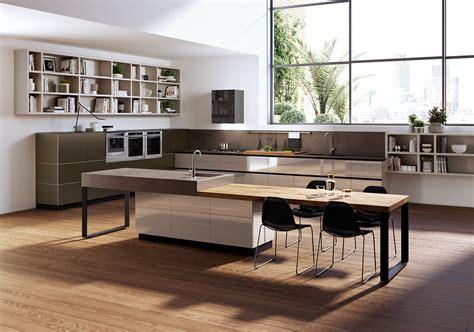 monochrome kitchen designs ideas design trends