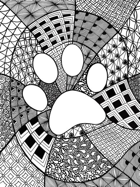 20 Best Drawings for my Coloring Books images   Coloring