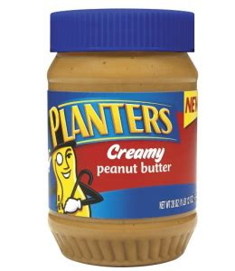 planters peanut butter more deals at publix in the new advantage flyer