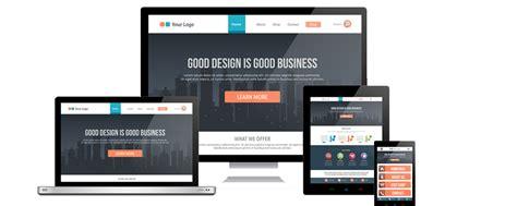 Design Websites by Web Design Web Design Web Development 888 674