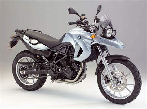 F650gs Review by Bykes And Cars Bmw F650gs Review