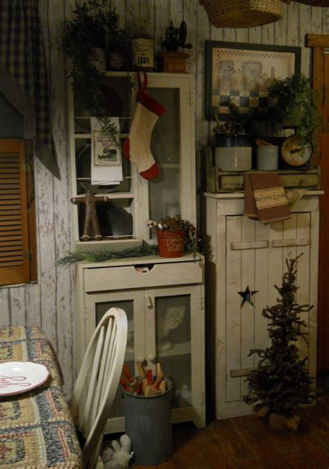 refurbished kitchen cabinets for 1000 ideas about country kitchens on 7711