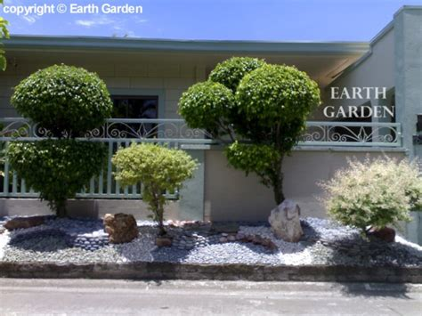 price of trees for landscaping earth garden landscaping philippines photo gallery zen gardens oriental gardens