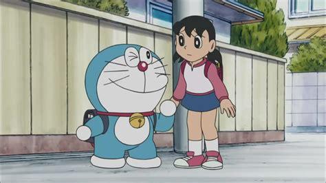 Doraemon In Hindi Urdu New Episodes 2016 Doraemon Cartoon
