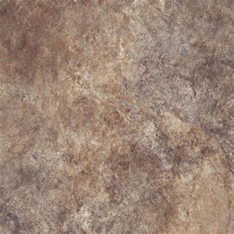 luxury vinyl tile congoleum vinyl tile ovations 14 quot x