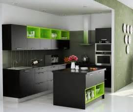 indian kitchen interiors johnson kitchens indian kitchens modular kitchens indian kitchen designs indian kitchen