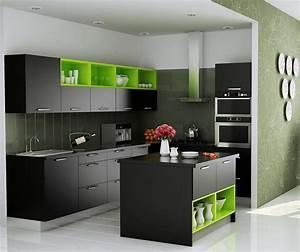 Johnson Kitchens - Indian Kitchens, Modular Kitchens