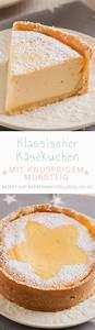 Käsekuchen Mit Spekulatiusboden : die besten 25 k sekuchen ideen auf pinterest apfel k sekuchen apfelkuchen k sekuchen und ~ Orissabook.com Haus und Dekorationen