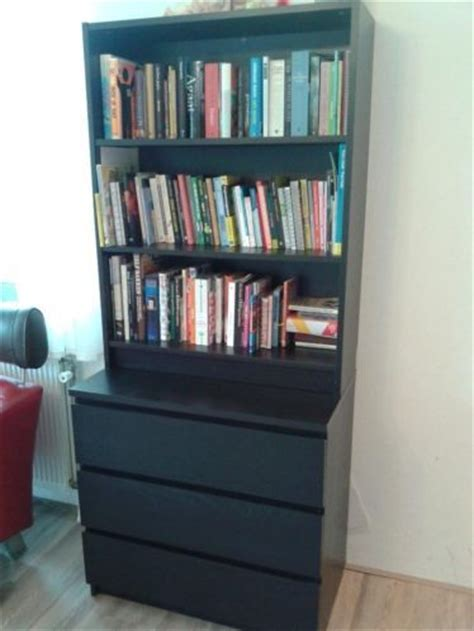 Malm Bookcase by 33 Best Billy Bookcase Hacks Images On Bedroom
