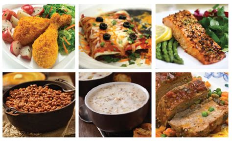 regional cuisine image gallery regional cuisine