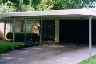 house plans with apartment attached metal carports and covers in tx metalink