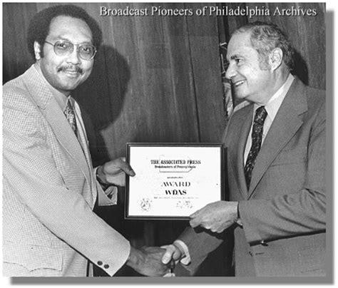 broadcast pioneers  philadelphia