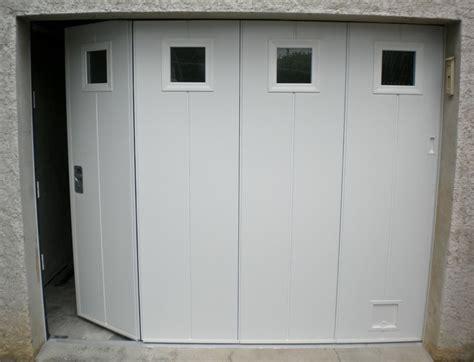portail coulissant electrique portail garage coulissant electrique