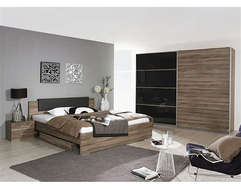 mobilier chambre design mobilier chambre adulte complte design awesome meubles