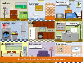 Wall Color For Living Room by Flashcards Rooms House Billion Estates 8053