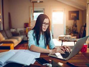 High Paying Wor... Work From Home Jobs