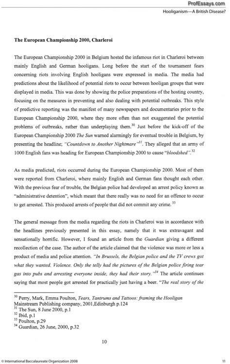 essay  benefit  travelling travel letter