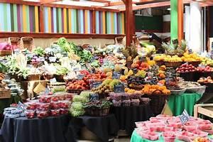 Borough Market « Babyccino Kids: Daily tips, Children's