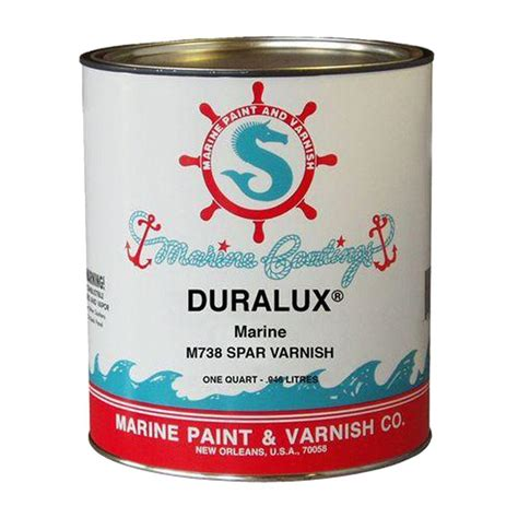 Marine Boat Paint Near Me by Marine Varnish Home Depot Canada Insured By Ross