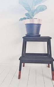 Küchen Und Esszimmerstühle : dipped tip chairs in 2019 ikea k chen ideen und ~ Watch28wear.com Haus und Dekorationen