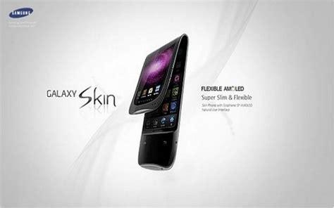 samsung new phone 2015 samsung galaxy skin phone 2015 possibilities