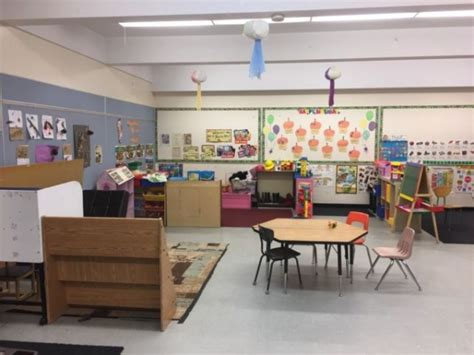 belvedere st francis day care and out of school care in 902   1502996877 $ 27%20(1)