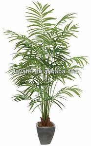 Plante D Intérieur Pas Cher : fausse plante verte pas cher fleuriste bulldo ~ Dailycaller-alerts.com Idées de Décoration