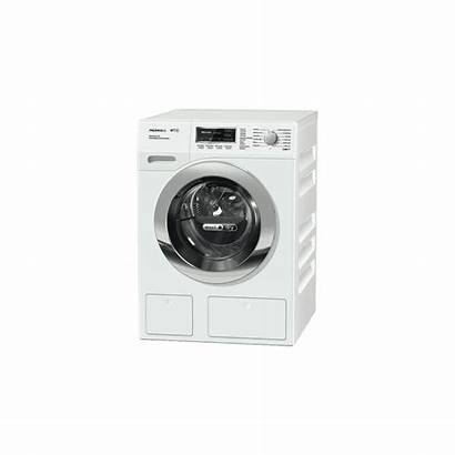 Dryer Washer Combo 5kg 8kg Miele