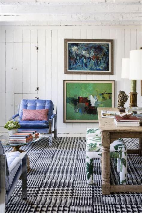 living room decorating ideas designs