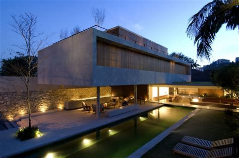 architecture design house  wow style