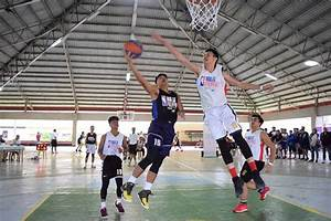 Six North Luzon Teams off to Manila for NBA 3X Philippines ...