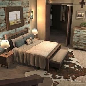 Komplettes Schlafzimmer Kaufen : 1001 ideen f r feng shui schlafzimmer zum erstaunen ~ Watch28wear.com Haus und Dekorationen