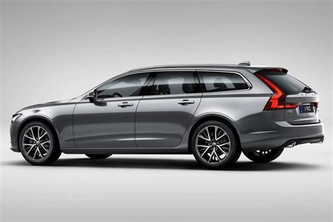 volvo    momentum  auto lease  buy