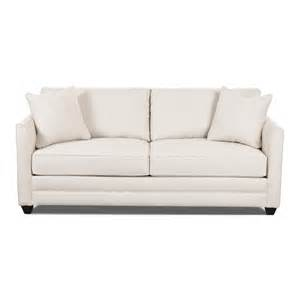 wayfair custom upholstery sarah sleeper sofa reviews