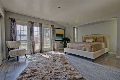 open space bedroom design luxurious open space master bedroom 183 home decorating resources home improvement resources