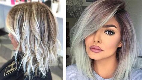 small kitchen decorating 20 best bob ombre hair decor10