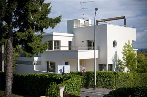 maison d architecte 224 vendre mademoiselle c 233 cile design d 233 coration architecture