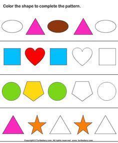 logic  reasoning worksheets images
