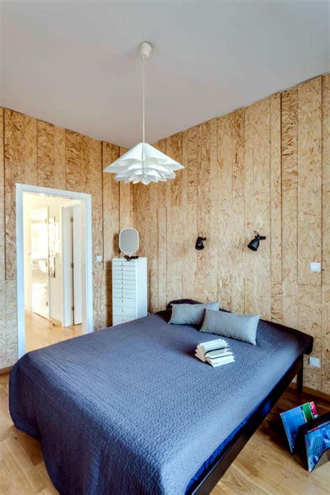 design wall  osb interior design ideas ofdesign