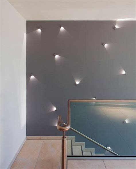 trends in contemporary lighting design for modern